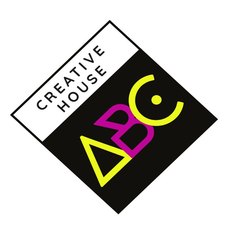 Abc Creative House
