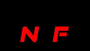 SNFC LOGO V1.1