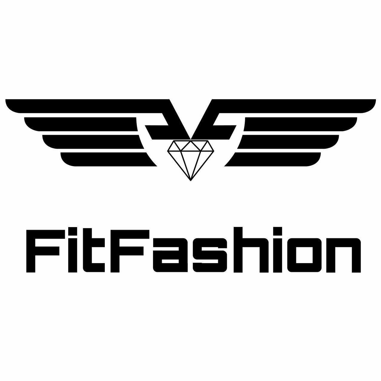 BIFBB FitFashion