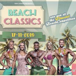 tikcet sales beach classics