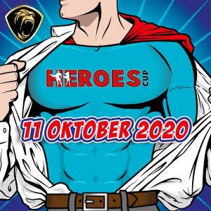 heroes cup 2020 tickets