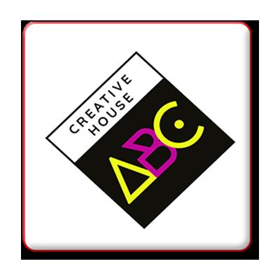 abc creative house