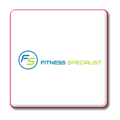 fitness specialisten