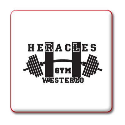 heracles gym westerlo