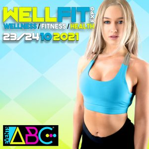 wellfit expo ticket sales V2
