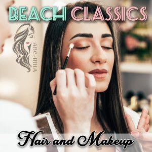 MUA beach classics - ABC Events