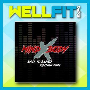 wellfit expo mindxbody